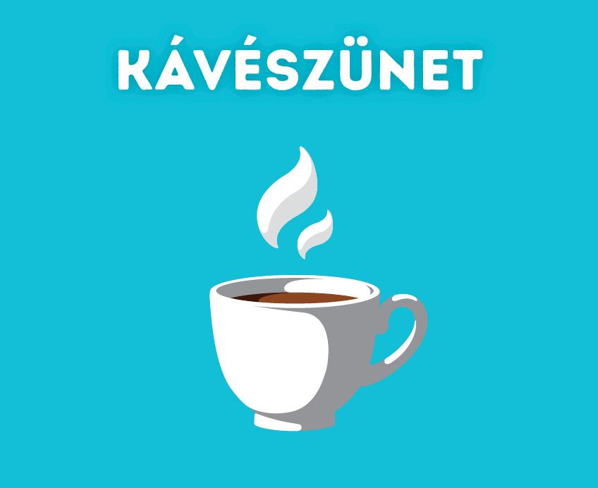 Receptek a kávé mellé