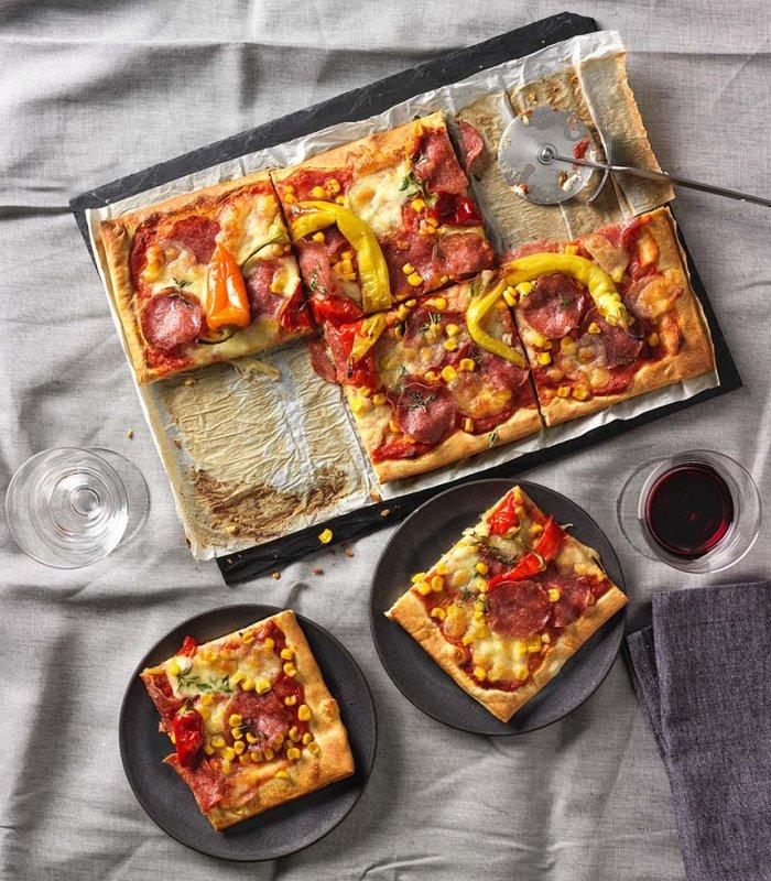 ordogien-csipos-pizza